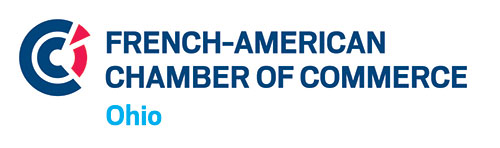 USA | Cleveland : French American Chamber of Commerce - Ohio Chapter